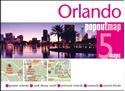 Orlando-PopOut_9781910218792