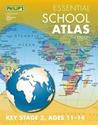 Philips-Essential-School-Atlas_9781849075190