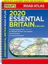 Britain-Ireland-Philips-Essential-Road-Atlas-2020-SPIRAL-BOUND_9781849075039
