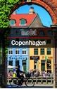 Copenhagen-Time-Out-Guide_9781780592695
