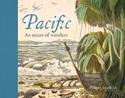 Pacific-An-Ocean-of-Wonders_9780712352192