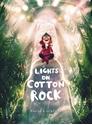 Lights-on-Cotton-Rock_9781786033383