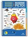 Marine-Pictolife-of-Macaronesia_9791096592029