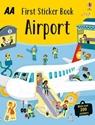 First-Sticker-Book-Airport_9780749581541