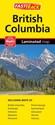 British-Columbia-Fast-Track_9780886404710