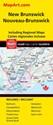 New-Brunswick-CCC-map_9781553686842