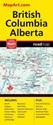 Alberta-British-Columbia-CCC-map_9781553683056