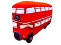 Vintage-Routemaster-Bus-Cushion_0708210366403