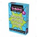 Around-Europe-Snap_5025822440044