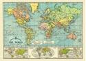 World-Map-6-WRAPMAPWRD6_9781635443943