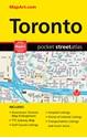 Toronto-Pocket-Street-Atlas_9781553680734