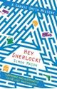Hey-Sherlock_9781788450652