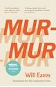 Murmur_9781786899378