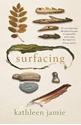 Surfacing_9781908745811