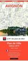 Avignon-Blay-Foldex-Street-Plan_9782309504571