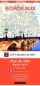 Bordeaux-Blay-Foldex-Street-Plan_9782309504090