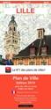 Lille-Blay-Foldex-Street-Plan_9782309504519