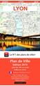 Lyon-Blay-Foldex-Street-Plan_9782309504052