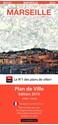 Marseille-Blay-Foldex-Street-Plan_9782309504151