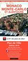 Monaco-Monte-Carlo-Blay-Foldex-Street-Plan_9782309504847