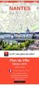 Nantes-Blay-Foldex-Street-Plan_9782309504113