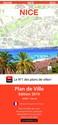 Nice-Blay-Foldex-Street-Plan_9782309504199