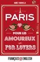 Paris-for-Lovers-Paris-pour-les-Amoureux_9782862537955