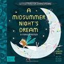 Little-Master-Shakespeare-A-Midsummer-Nights-Dream-A-Babylit-Fairies-Primer_9781423641810