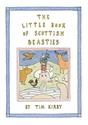 The-Little-Book-of-Scottish-Beasties_9781780276274