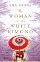 The-Woman-in-the-White-Kimono-A-BBC-Radio-2-Book-Club-pick_9781789550696