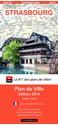 Strasbourg-Blay-Foldex-Street-Plan_9782309504175