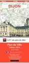 Dijon-Blay-Foldex-Street-Plan_9782309504212