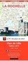 La-Rochelle-Blay-Foldex-Street-Plan_9782309504236