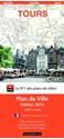 Tours-Blay-Foldex-Street-Plan_9782309504281