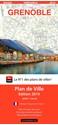 Grenoble-Blay-Foldex-Street-Plan_9782309504304