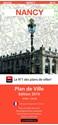Nancy-Blay-Foldex-Street-Plan_9782309504434
