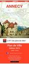 Annecy-Blay-Foldex-Street-Plan_9782309504557