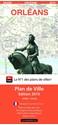 Orleans-Blay-Foldex-Street-Plan_9782309504595