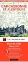 Carcassonne-Blay-Foldex-Street-Plan_9782309504670