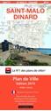 Saint-Malo-Dinard-Dinan-Blay-Foldex-Street-Plan_9782309504717