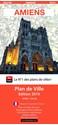 Amiens-Blay-Foldex-Street-Plan_9782309504786