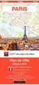 Paris-Blay-Foldex-Street-Plan_9782309505257