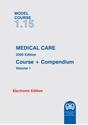 Medical-Care-IMO-Model-Course-E-Reader_9786000640095
