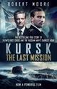 Kursk-Film-tie-in_9780857504135