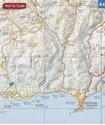Crete-Anavasi-Adventure-Atlas_9789609412704