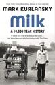Milk-A-10000-Year-History_9781526614346