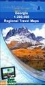 Mtskheta-Mtianeti-and-Kvemo-Kartli-Regions_X300002