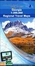 Adjara-Javakheti Geoland Regional 6