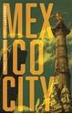 Mexico-City_9781789140736