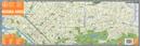 Buenos Aires Street de Dios Street Plan